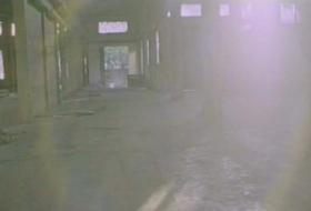 Narrative Film: 1998 Format: 16mm Role: Camera Operator