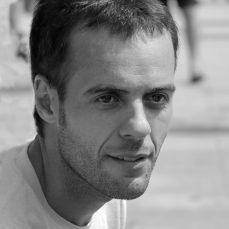 Jordi Ruiz Maso