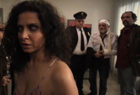 Narrative Film: A Bad Hit Format: 4K Role: Camera Operator
